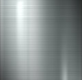 Shiny silver background abstract metallic with copy space Royalty Free Stock Image