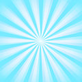 Shiny sun ray background. Sun Sunburst Pattern. blue rays summer background. sunrays background. popular ray star burst Royalty Free Stock Photo