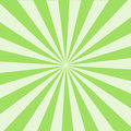 Shiny sun ray background. Sun Sunburst Pattern. green rays summer background. sunrays background. popular ray star burst Royalty Free Stock Photo