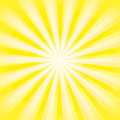 Shiny sun ray background. Sun Sunburst Pattern. yellow rays summer background. sunrays background. popular ray star Royalty Free Stock Photo