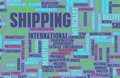Shipping Industry Stock Images