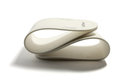 Shoe Insoles Royalty Free Stock Photo