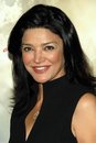 Shohreh Aghdashloo Royalty Free Stock Images