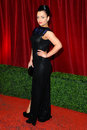 Shona McGarty Royalty Free Stock Image
