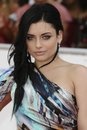 Shona mcgarty arrives bafta tv awards grosvenor house hotel london picture steve vas featureflash Royalty Free Stock Photo