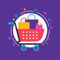 Shopсart-banner copy
