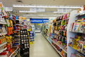 Shoppers Drug Mart Store Royalty Free Stock Photo