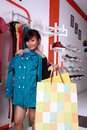 image photo : Shopping
