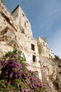 Sibenik cityscape Royalty Free Stock Photo