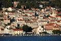 Sibenik, Croatia Stock Photography