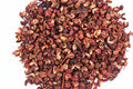 Sichuan Peppercorns Royalty Free Stock Images