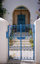 Sidi Bou Said, Tunisia Royalty Free Stock Images