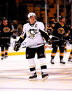 Sidney Crosby Pittsburgh Penguins Stock Images