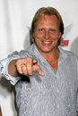 Sig hansen the realiity awards beverly hills ca arriving at at avalon theater in los angeles on september Royalty Free Stock Image