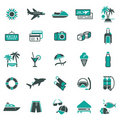 Signs. Vacation, Travel & Recreation. First Stock Photo