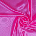Silk close up of textured cloth background Royalty Free Stock Image