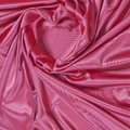 Silk close up of textured cloth background Stock Photo