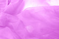 Silk textured cloth background closeup Royalty Free Stock Photo