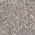 Silver glitter sparkle. Background for your design. Seamless squ Royalty Free Stock Photo