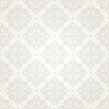 Silver vintage wallpaper Royalty Free Stock Photo