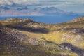 Silvermine Nature Reserve, Cap...
