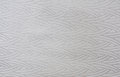 Silvery white fabric useful for textures and backgrounds clothes Royalty Free Stock Image