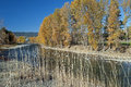 Similkameen River by Princeton Stock Photos