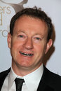 Simon beaufoy at the writers guild awards renaissance hotel hollywood ca Royalty Free Stock Image