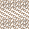 Simple Hex Pattern with Realistic Shadow for your Backgrounds, P