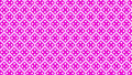 Simple pink and purple background Royalty Free Stock Photo