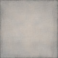 Simple textured neutral cool grey background x in dpi paper with a texture in coloring Royalty Free Stock Images