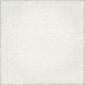 Simple textured neutral cool grey background x in dpi paper with a texture in coloring Royalty Free Stock Photos