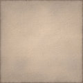 Simple textured neutral warm coffee background x in dpi paper with a texture in coloring Royalty Free Stock Photos