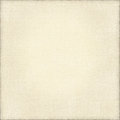 Simple Textured Neutral Warm Cream Ivory Background Royalty Free Stock Photo
