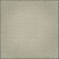 Simple textured neutral warm grey background x in dpi paper with a texture in coloring Stock Photography