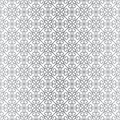 Simple vector geometrical pattern with gradient effect.