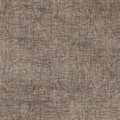 Simple wood texture with pattern Stock Image