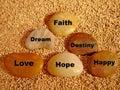 Simplicity and Spiritual