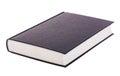 Single black book
