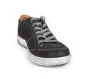 Single Sports Shoes