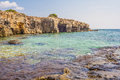 Siracusa, Sicily Royalty Free Stock Photos