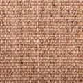 Sisal matting background a of Stock Photo