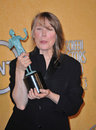 Sissy Spacek Stock Photo