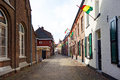 Sittard Royalty Free Stock Images
