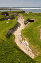 Skara Brae Royalty Free Stock Photo