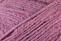 Skein yarn Stock Photos
