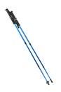 Ski poles Royalty Free Stock Photo