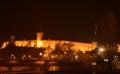 The Skopje Fortress, Kale