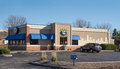 Skyline chili restaurant bellbrook ohio usa november the last founding father of william lambrinides a greek immigrant passed away Stock Images