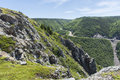 Skyline Trail, Cape Breton Highlands